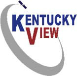 KentuckyView